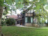 chambre d hote beauval chambres d hôtes avec piscine proche de zoo parc de beauval
