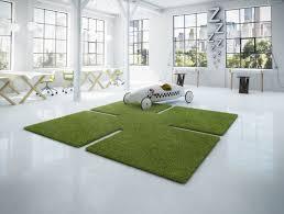 designer teppich designer teppich modern rund quadratisch oder individuelles