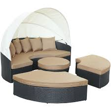 outdoor target outdoor chaise lounge hayneedle daybed patio