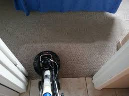 Upholstery Cleaning Sarasota Carpet Cleaning Sarasota Florida Carpet Rug Cleaners Sarasota Fl
