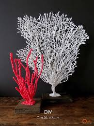 Unbelievably Cool Things You Can Make With A Glue Gun DIY Joy - Craft projects for home decor