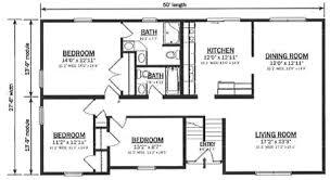 bi level home plans floor plan detail hallmark modular homes