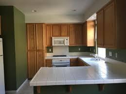 3 Bedroom Houses For Rent In San Jose Ca 343 Bella Ridge Ter For Rent San Jose Ca Trulia