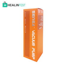 healinfest your wellness our happiness