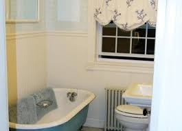 clawfoot tub bathroom design the ultimate guide to clawfoot bathtubs ideas bathroom enchanting