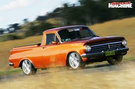 holden car truck eh holden history top 20 favourites street machine
