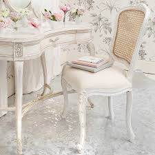 White Country Bedroom Furniture Classic White Bedroom Furniture Izfurniture