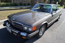 Muscle Cars For Sale In Los Angeles California California Classic Car Dealer Classic Auto Cars For Sale West