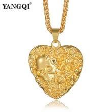 personalized heart pendant popular personalized heart pendant buy cheap personalized heart