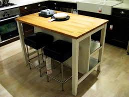Kitchen Island Cheap by Kitchen Room Perfect Cheap Kitchen Island With Seating With 3
