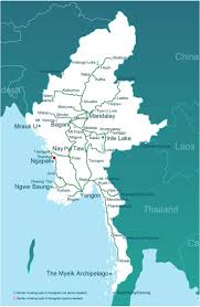 Dart Train Map 62 Best On The Way To Mandalay Images On Pinterest Mandalay