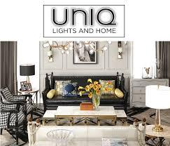 home interior sales representatives uniq lights and home design decor sales representative