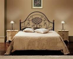 chambre fer forgé lovely decoration fer forge interieur 3 lit en fer forg233 de