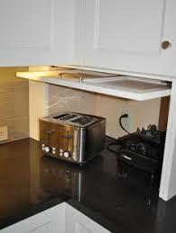 Cabinet Garage Door Remodell Your Design Of Home With Wonderful Luxury Kitchen Cabinet