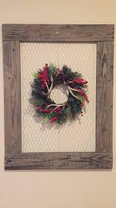 9 mejores imágenes de christmas en pinterest buenas ideas cosas