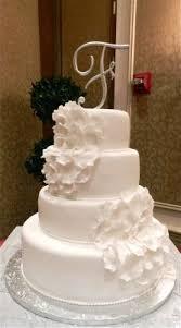 creative cake factory portfolio wedding pinterest cake factory