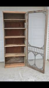 Where To Find Cabinet Doors 108 Best Repurposing Images On Pinterest Projects Old Cabinet
