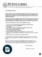 5699960515 rental lease termination letter samples word letters