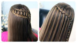different braid styles for hair 100 images 50 fabulous braid