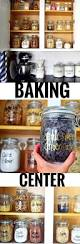 best 25 baking station ideas on pinterest baking supplies near