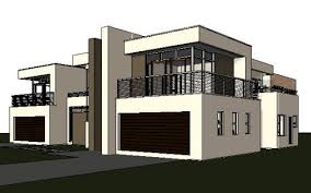 architectural plans for sale house plans for sale modern house designs and plans