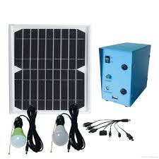 solar led lights for homes 2018 super bright 5w solar power lamp for lighting and charging
