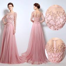 designer dresses for cheap real 2016 elie saab evening dress illusion neck pearls