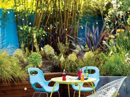 Renovate Backyard 100 Renovate Backyard Five Home Renovations That Are Worth