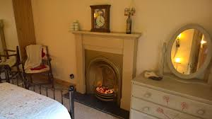 willow cottage arbroath uk booking com