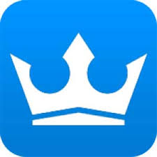 king android root kingoroot apk free root android with safe