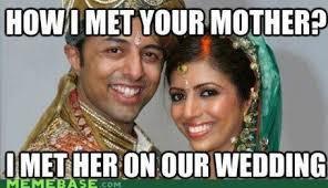 Indian Meme - nikant vohra a quintessential indian meme