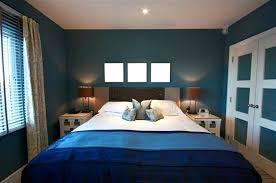 peinture chambre bleu et gris chambre bleu nuit et gris unique chambre bleu nuit affordable