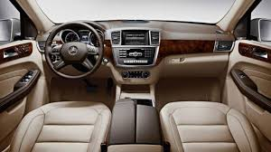 mercedes suv reviews 2014 mercedes ml350 bluetec review notes autoweek
