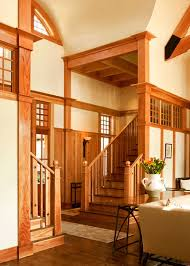 arts and crafts homes interiors mission style fair arts and crafts home design home design ideas
