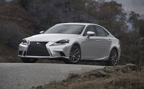 is lexus 2013 lexus is250 reviews and rating motor trend