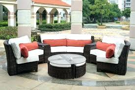 Furniture Patio Sets Lowes Conversation Sets Outdoor Furniture Patio Patio Furniture