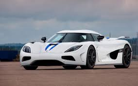 koenigsegg malaysia koenigsegg agera r from rm5million before local taxes u2013 drive safe