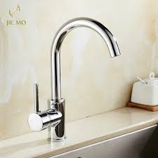 Cheapest Kitchen Faucets by Aliexpress Com Buy Factory Direct Sale Kitchen Faucet Chrome