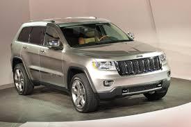 badass jeep cherokee 2012 jeep cherokee srt 8 apex automotive