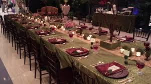 table and chair rentals utah rentals diamond party rental wedding rentals utah diamond