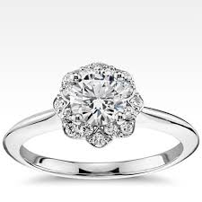 build engagement ring best 25 design your own engagement rings ideas on