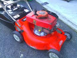 gv150 tuneup help needed outdoorking repair forum