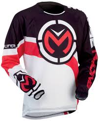 nike motocross boot discount moose racing motocross jerseys wholesale with various