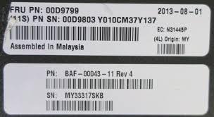 Home 10gb Switch by Ibm Rackswitch G8052 48x Ethernet 4x Sfp Port 1gb 10gb Network