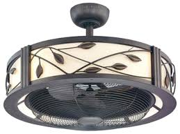 Ceiling Fans And Light Fixtures Low Profile Ceiling Light Fixtures Medium Size Of Low Profile