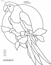 peacock coloring pages sheets preschool for funny peacock coloring