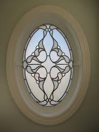 bosgraaf studio stained glass design repair restoration