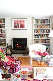 Small Reading Room Design Ideas by Reading Room Decorating Ideas Themoatgroupcriterion Us
