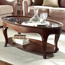 lift top coffee table plans lift top living room tables prjhost club