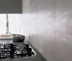 artech bianco tile tiles from refin architonic